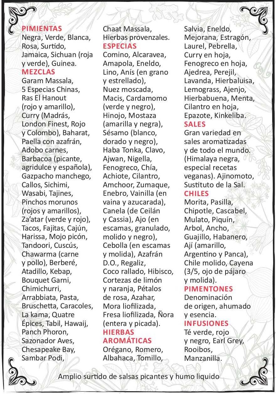 lista-especias-sallypepper-com