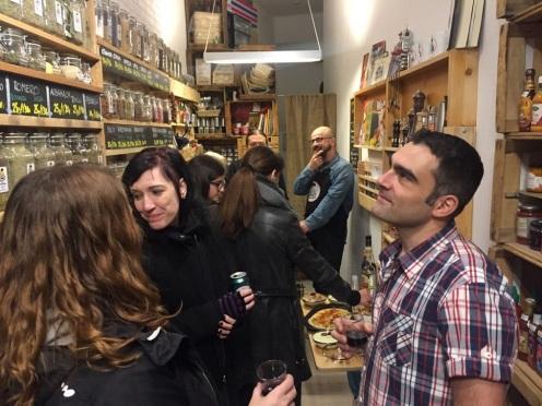 Sally Pepper-Spices-tienda-especias-chiles-Salsas picantes-sorteo-cesta-semana griega-1000x768