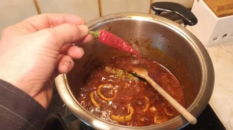 Sally Pepper-Spices-Tienda-Especias-chiles-Madrid-CALAMARES A LA AMERICANA-añadir-cayena-1000 x 562