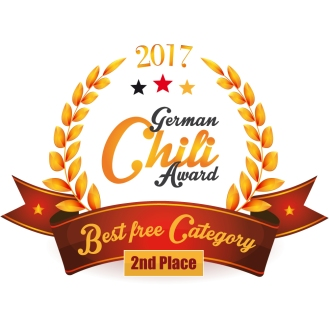 Sally Pepper-Spices-pika pika-chili compositions-German-Chili-Award-2017-Free