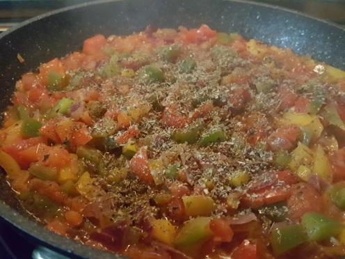 Sally Pepper Spices-Tienda-Especias-Madrid-Receta-tatin de berenjenas-queso feta-añadir-ajedrea-1000 x 750