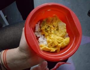 sally pepper-spices-tienda de especias-madrid-concurso-picantada-platos picantes-condominium-curry-pollo-960 x 540